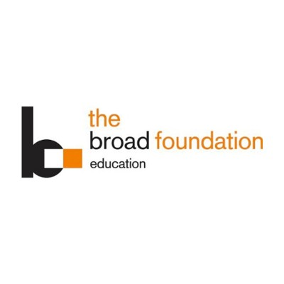 broadfoundation