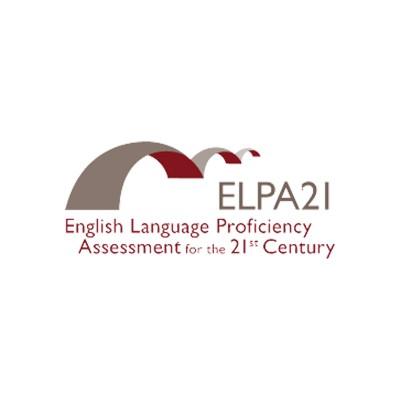 elpa21