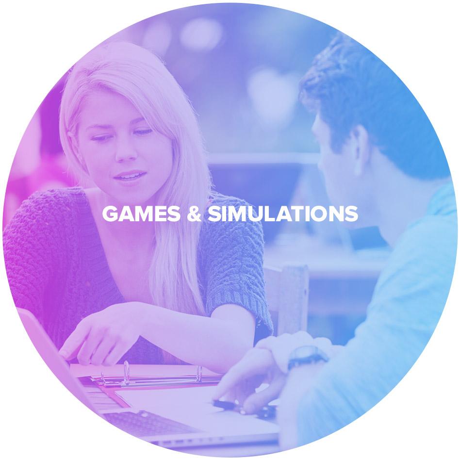 games-main