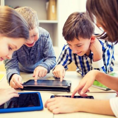 pbs kids big data for little kids - Images Of Little Kids