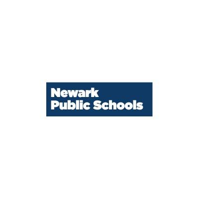newarkpubschool