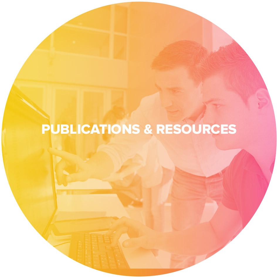 publications-main