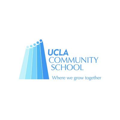 ucla-community