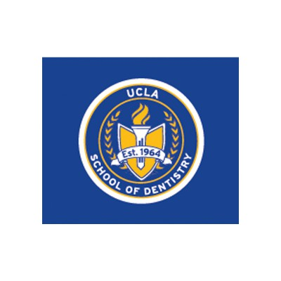 ucla-dentistry