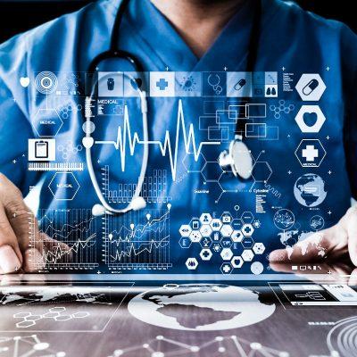 Evaluasi Pembelajaran Kedokteran