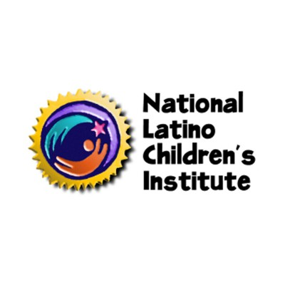 Image result for national latino children's institute logo